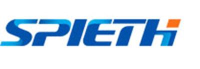 Spieth Xiamen Technology Co., Ltd