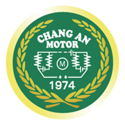 Taiwan Chang An Electric Co., Ltd.