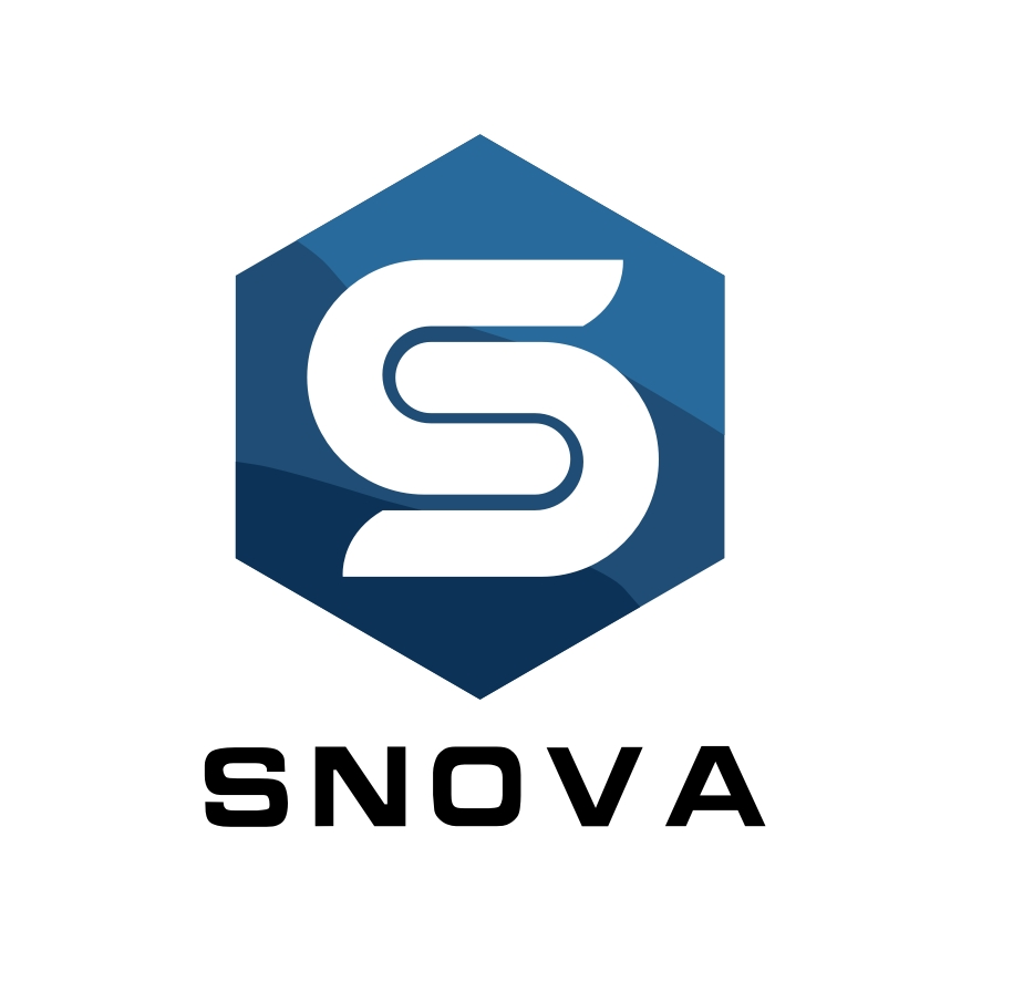 Zhuhai SNOVA Technology Co., Ltd
