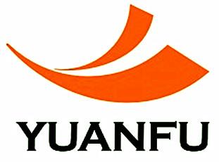 Dongguan Yuanfu Import And Export Trade Co., Ltd.