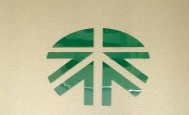 Jiangyin Trust International Inc.