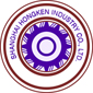 Shanghai Hongken Industry Co., Ltd.