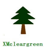 Xiamen Cleargreen Co., Ltd.