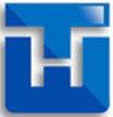 Anyang Huatuo Metallurgy Co., Ltd