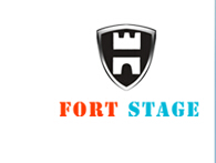 Shenzhen FortStage Equipment Co., Ltd.