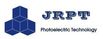Shenzhen Jingrong Photoelectric Technology Co., Ltd.