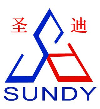 Wuxi ShengDi Machinery Co., Ltd