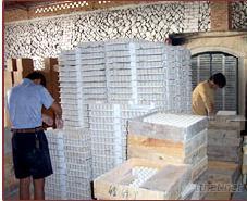 Fuzhou Transocean Import And Export Co., Ltd