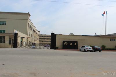 Huizhou Jincheng Industrial Co. Ltd