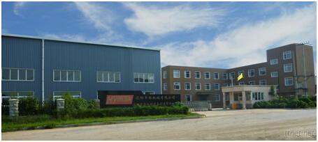Shenyang Huayang Machinery Co., Ltd.