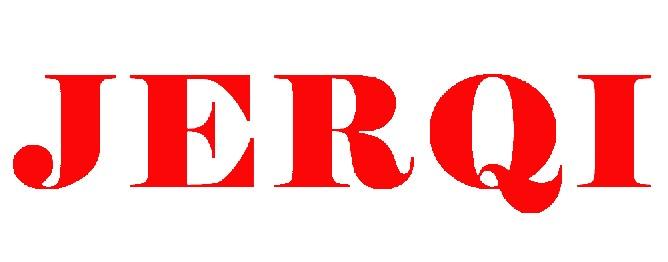 Jerqi Electrical Technology Co.,Ltd.
