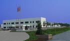 Xiaoshan Huilongqiao Textile Co., Ltd.