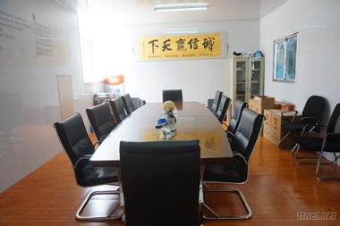 Wenzhou Chaoxu Machinery Co., Ltd