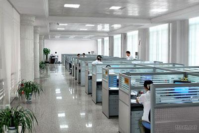 Shenzhen Vonterp Technology Limited
