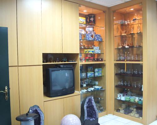 Herbal Spirit., Co. Ltd
