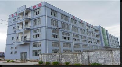 Xiamen Hongcheng Insulating Materials Co.,Ltd.
