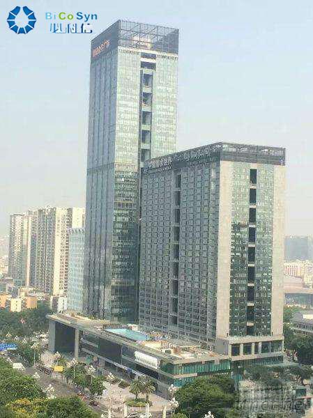 Bicosyn Home Appliance Co., Ltd