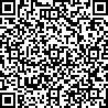 Chu Guang Auto Accessories Co., Ltd.