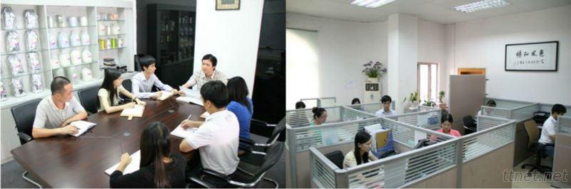Builter Advertising Equipment Co., Ltd.