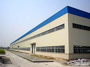 Danyang RiverOptical Trading Co., Ltd.