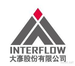 Interflow Corporation