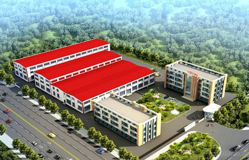 HEILONGJIANG TIDBIT STATIONERY CO., LTD