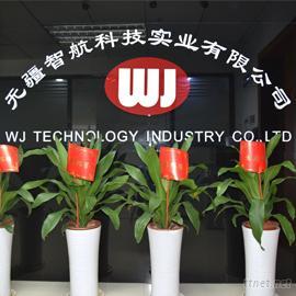 ShenZhen WJ Technology Industry Co., Ltd