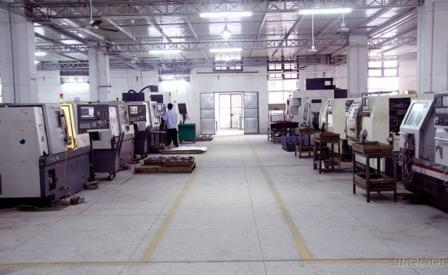 AP Alloy Industries Company Limited