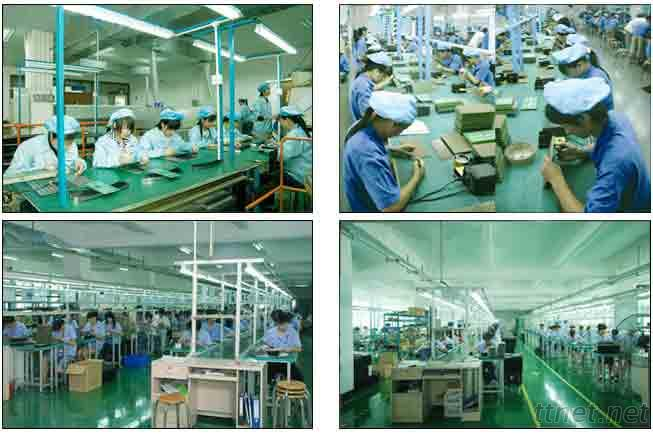 Shenzhen Jingchuangxin Optical Co,.Ltd.