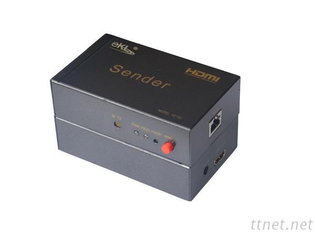 ShenZhen Xudongtai Electronic Company