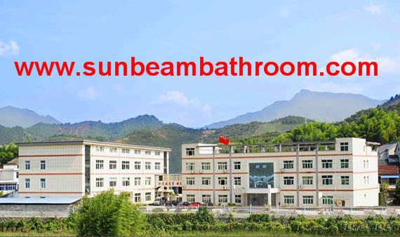 Sunbeam Sanitary Ware Co., Ltd