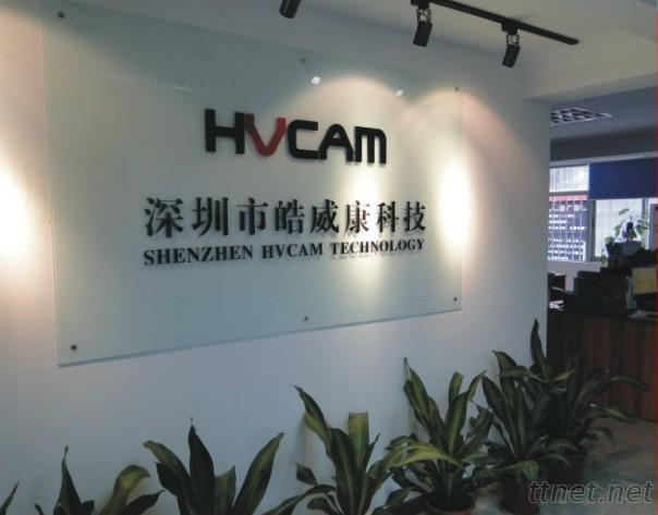 Shenzhen HVCAM Technology Co., Ltd
