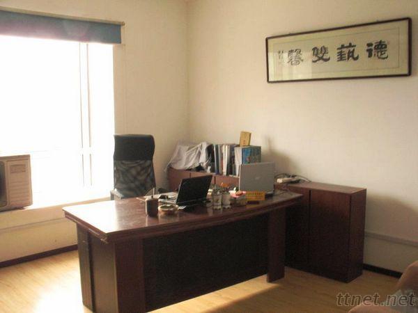 Wuhan Gold Splendour World Electromechanical Technology Co., Ltd.