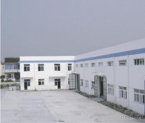 Shanghai Sunkey Industry Co., Ltd.