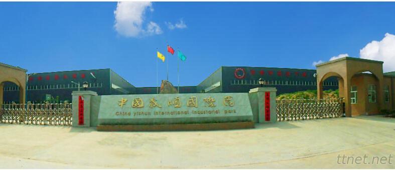 Luoyang Yishun Office Furniture Co., LTD
