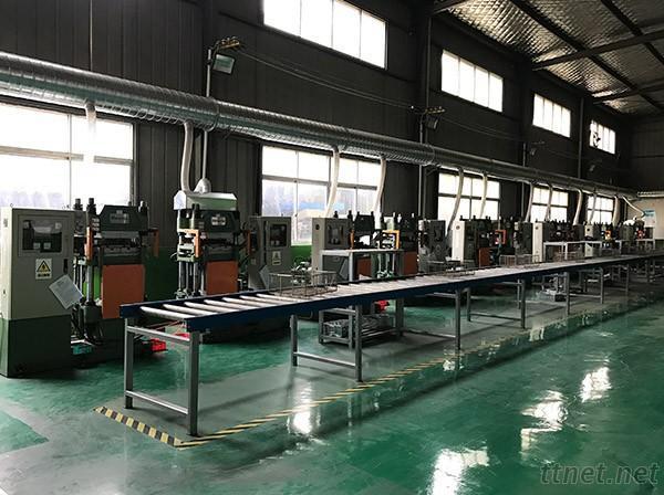 Ningbo Unisec Auto Parts Co., Ltd