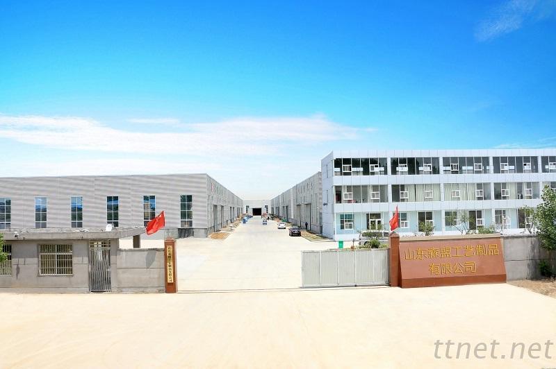 Shandong Senmeng Arts Crafts