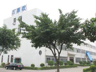 Shenzhen Layal Aquarium Co.,Ltd