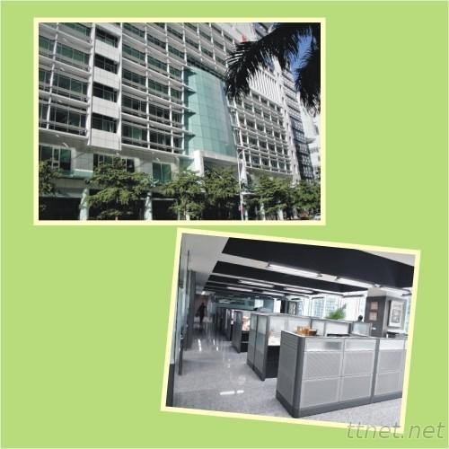 효모 기업 Co., 주식 회사