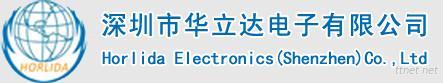 ShenZhen Horlida Electroincs Co., Ltd.