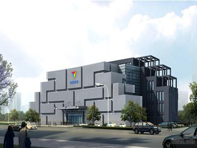 Zhuhai Raysharp Technology Co., Ltd