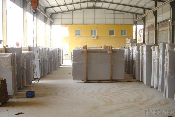 slab warehouse