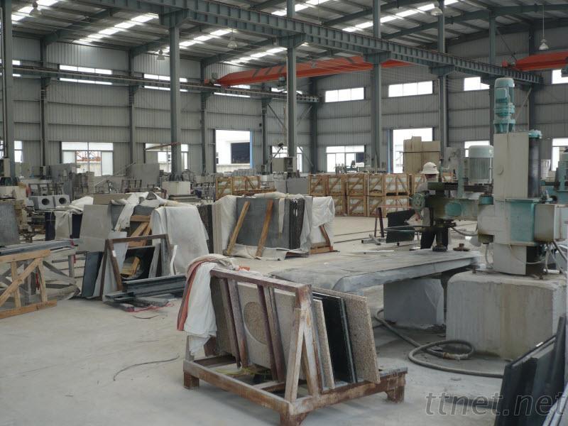 china mainland granite marble granite