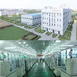 Shenzhen Luchuang Energy Technology Co., Ltd.