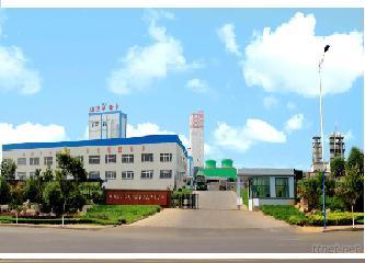 Yida Industrial (Group) Ltd.
