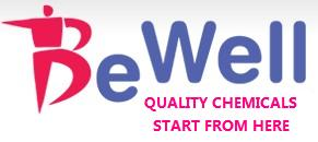 Shanxi Bewell Chemicals Co., Ltd