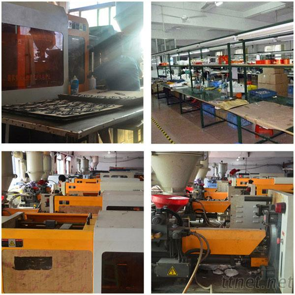 Dongguan Mi-Time Industry Co., Ltd
