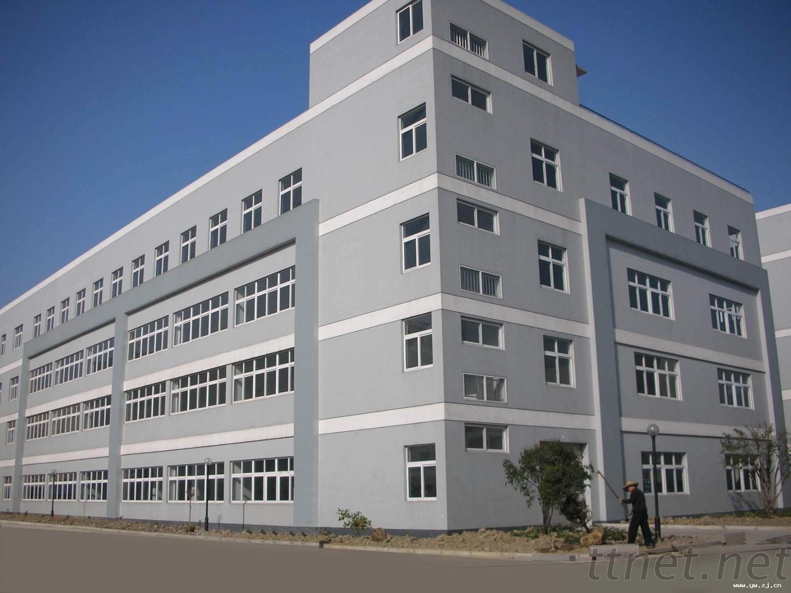 Suzhou Jingge Electronics Co., Ltd
