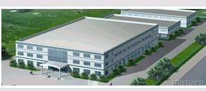 Fuyang Hengmi Seal Manufacturing Co.,Ltd