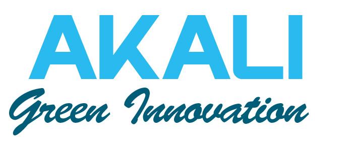 AKALI Nano Co., Ltd